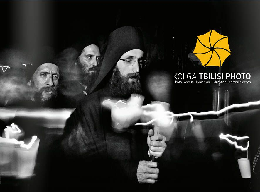 KOLGA catalogue cover 2015