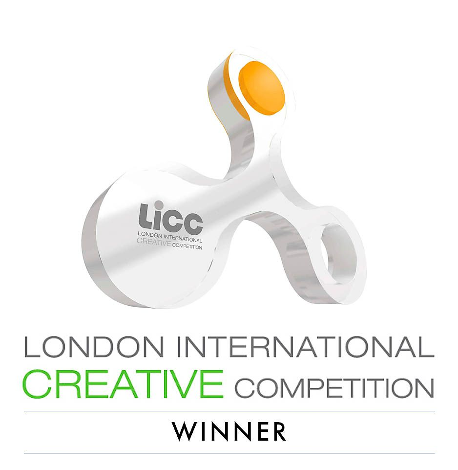 Winners-Logo.jpg