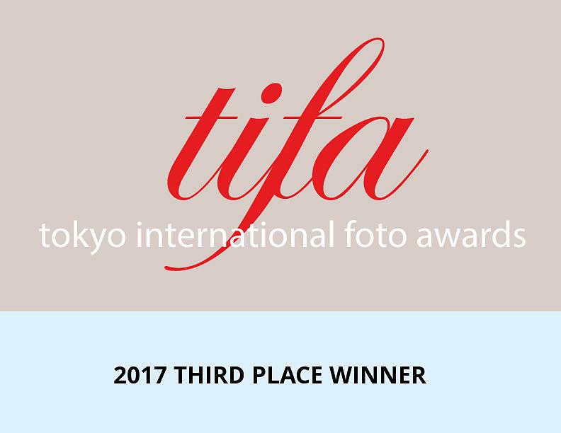 tifa-seal-bronze.png